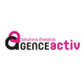 Agence Activ