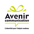 Avenir Comnunication